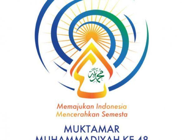 Jadwal detil pelaksanaan Muktamar Muhammadiyah super spektakuler