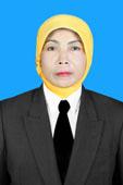 Dra Hj Endang Widiyastuti MM