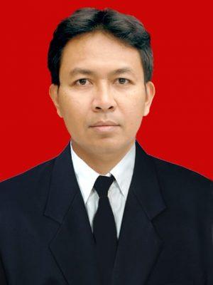 Saiful Azam, ST